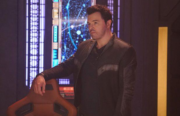 "Seth MacFarlane's ""The Orville"" is beaming over from Fox to Hulu for its upcoming third season.The sci-fi series' creator and star shared the news himself during the show's panel at San Diego Comic-Con on Saturday, revealing Season 3 will launch on the streaming service as a Hulu original in late 2020.An individual with knowledge of the ""Star Trek""-esque show's move from Fox to Hulu told TheWrap that ""Orville"" studio 20th Century Fox Television and MacFarlane worked closely with the broadcast network and streaming service to make the shift happen, as Fox had already renewed the series for Season 3 back in May.Also Read: 'Westworld' Season 3 Trailer: Dolores Is Still Fighting Humans, Maeve Is Now Fighting Nazis (Video)Another insider close to the situation said that MacFarlane's current work schedule would make it difficult to complete new episodes of ""The Orville"" — which he writes, produces, directs, edits and stars on — in time to make its intended mid-season,. Moving the show to Hulu, where its repeats currently stream, would allow him to bring it back ""more loosely,"" the insider said.""'The Orville' has been a labor of love for me, and there are two companies which have supported that vision in a big way: 20th Century Fox Television, where I've had a deal since the start of my career, and Fox Broadcasting Company, now Fox Entertainment, which has been my broadcast home for over 20 years,"" MacFarlane said in a statement. ""My friends at the network understood what I was trying to do with this series, and they've done a spectacular job of marketing, launching and programming it for these past two seasons.""Also Read: San Diego Comic-Con 2019 Schedule: Here Are All the Must-See Panels and ScreeningsHe added: ""But as the show has evolved and become more ambitious production-wise, I determined that I would not be able to deliver episodes until 2020, which would be challenging for the network. So we began to discuss how best to support the third season in a way that worked for the show. It's exactly this kind of willingness to accommodate a show's creative needs that's made me want to stick around for so long. I am hugely indebted to Charlie Collier and Fox Entertainment for their generosity and look forward to developing future projects there. And to my new friends at Hulu, I look forward to our new partnership exploring the galaxy together.""""The Orville"" is a live-action, one-hour space adventure series set 400 years in the future that follows the U.S.S. Orville, a mid-level exploratory spaceship. Its crew, both human and alien, face the wonders and dangers of outer space, while also dealing with the problems of everyday life.""Fox Entertainment has been a fantastic home for 'The Orville' and their willingness to support the show's move to Hulu is incredibly appreciated; they really are great partners to us on so many shows and this is one more example,"" said Carolyn Cassidy, 20th Century Fox Television president of creative affairs. ""We're thrilled as a studio to find this creative solution which is so meaningful to Seth and keeps the show on track to continue entertaining its millions of fans.""Also Read: 'The Expanse' Season 4 Gets Premiere Date - See the First Footage Here (Video)""We know our viewers are huge fans of 'The Orville,' along with many of Seth MacFarlane's groundbreaking hit shows, and we can't wait to bring Season 3 to them exclusively on the platform,"" Craig Erwich, senior vice president of content development at Hulu, added. ""Hulu is a home for the world's most sought-after creative talent, and we're incredibly excited to welcome Seth and the entire cast and creative team of 'The Orville' to our Hulu originals slate.""The series is produced by 20th Century Fox Television and Fuzzy Door Productions. MacFarlane created the series and writes, executive producing alongside Brannon Braga, David A. Goodman, Jason Clark and Jon Cassar.Read original story 'The Orville' Moves From Fox to Hulu for Season 3 At TheWrap"