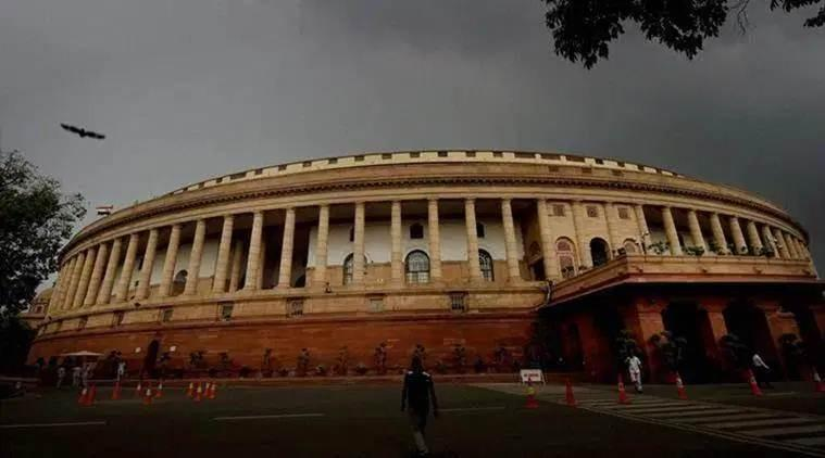 parliament winter session, citizenship amendment bill, cab 2019, citizenship amendment bill today, citizenship amendment bill 2019, citizenship amendment bill lok sabha, citizenship amendment bill lok sabha live, citizenship amendment bill in lok sabha, cab bill, parliament winter session 2019, parliament live, parliament session, parliament session 2019, parliament session today, parliament session live, parliament session live news, parliament session live, parliament session live today, parliament winter session today live
