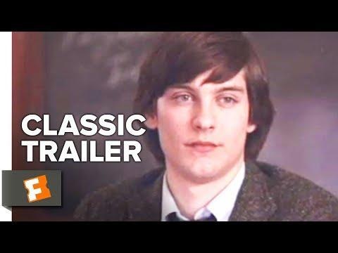 """<p>True to its title, <em>The Ice Storm</em> couldn't really be icier. One of Ang Lee's best movies, it transports us to the mind of young, moody Elijah Wood as Paul Hood and then from there to the tragic and sometimes kinky '70s messiness of two suburban families set over a Thanksgiving weekend. There's a key party and Sigourney Weaver, so the film kind of sells itself.</p><p><a class=""""link rapid-noclick-resp"""" href=""""https://www.amazon.com/Ice-Storm-Kevin-Kline/dp/B000I9UA7Q?tag=syn-yahoo-20&ascsubtag=%5Bartid%7C2139.g.34701308%5Bsrc%7Cyahoo-us"""" rel=""""nofollow noopener"""" target=""""_blank"""" data-ylk=""""slk:Stream it here"""">Stream it here</a></p><p><a href=""""https://www.youtube.com/watch?v=bNRJsanqOCE"""" rel=""""nofollow noopener"""" target=""""_blank"""" data-ylk=""""slk:See the original post on Youtube"""" class=""""link rapid-noclick-resp"""">See the original post on Youtube</a></p>"""