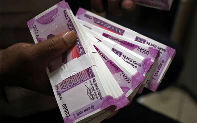 High value property worth Rs 3000-5000 crore comes under I-T radar, notices to be issued shortly