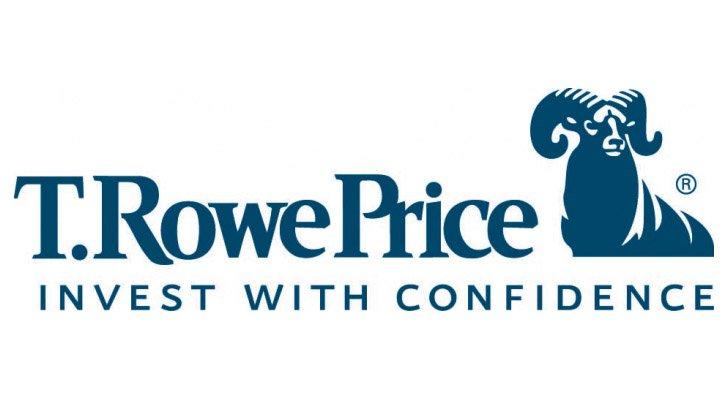 T. Rowe Price Funds