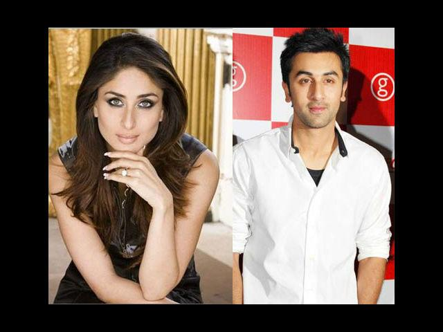 "Taking up the Bollywood reins after them was Karisma Kapoor who went on  to become one of the top actresses of her time. After Karisma, its  younger siblings, Kareena and <a href=""http://www.mensxp.com/entertainment/bollywood/4692-the-women-in-ranbir-kapoors-life.html"">Ranbir Kapoor</a> who are currently the hottest properties of the Hindi film industry."