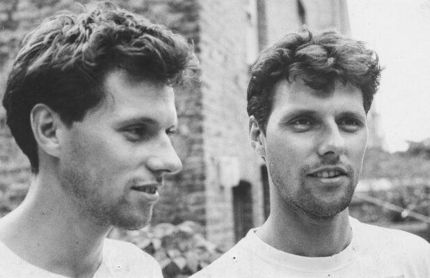 'Tell Me Who I Am' Film Review: Amnesiac Revisits Trauma With His Twin in Powerful Documentary