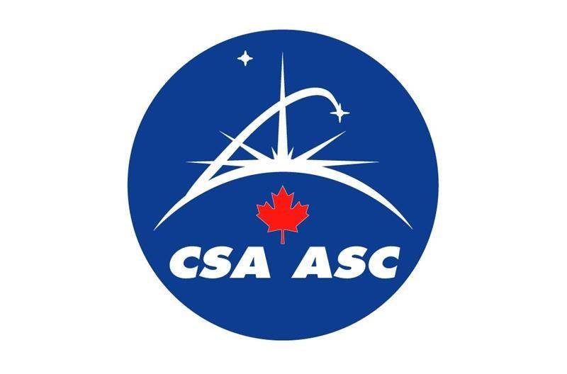 Canadian Space Agency gets its first female president as race for the stars accelerates