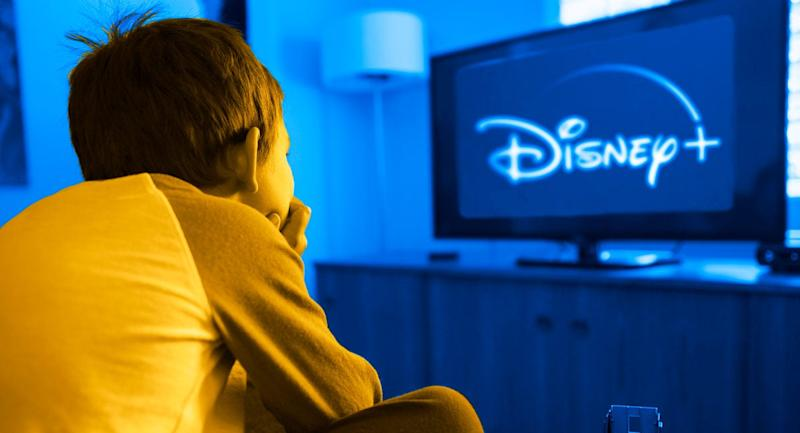 How to Subscribe to Disney+ and Get ESPN and Hulu At the Same Time