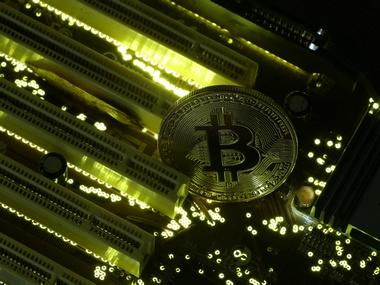 South Korea uncovers illegal cryptocurrency foreign exchange trading worth nearly $600 million