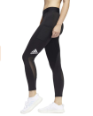 """<p><strong>Adidas</strong></p><p>amazon.com</p><p><a href=""""https://www.amazon.com/dp/B07RZBF5RG?tag=syn-yahoo-20&ascsubtag=%5Bartid%7C10065.g.34251921%5Bsrc%7Cyahoo-us"""" rel=""""nofollow noopener"""" target=""""_blank"""" data-ylk=""""slk:Shop Now"""" class=""""link rapid-noclick-resp"""">Shop Now</a></p><p><strong><del>$45</del> $34.81 (23% off)</strong></p>Adidas has a ton of <a href=""""https://www.amazon.com/s?k=adidas&i=prime-day&ascsubtag=%5Bartid%7C10065.g.34251921%5Bsrc%7Cyahoo-us&tag=syn-yahoo-20&ref=nb_sb_noss_2"""" rel=""""nofollow noopener"""" target=""""_blank"""" data-ylk=""""slk:great markdowns for Prime Day"""" class=""""link rapid-noclick-resp"""">great markdowns for Prime Day</a>, including these mesh-detail workout tights. With a phone pocket and bold logo – they're really all you could want in a legging."""