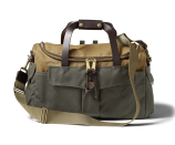 """<p><strong>filson</strong></p><p><strong>$395.00</strong></p><p><a href=""""https://go.redirectingat.com?id=74968X1596630&url=https%3A%2F%2Fwww.filson.com%2Fluggage-bags%2Ffield-bags%2Fheritage-sportsman-bag-1.html&sref=https%3A%2F%2Fwww.veranda.com%2Fshopping%2Fg34248486%2Fgifts-for-men%2F"""" rel=""""nofollow noopener"""" target=""""_blank"""" data-ylk=""""slk:Shop Now"""" class=""""link rapid-noclick-resp"""">Shop Now</a></p><p>Every man wants a <a href=""""https://go.redirectingat.com?id=74968X1596630&url=https%3A%2F%2Fwww.filson.com%2F&sref=https%3A%2F%2Fwww.veranda.com%2Fshopping%2Fg34248486%2Fgifts-for-men%2F"""" rel=""""nofollow noopener"""" target=""""_blank"""" data-ylk=""""slk:Filson"""" class=""""link rapid-noclick-resp"""">Filson</a> bag, even if they don't know it yet. Perfect for the traveler, photographer, sportsman, and even exercise enthusiast, this bag is constructed to last forever even in the most rugged conditions. Industrial strength, weather proof fabric is paired with USA tanned bridle leather and comes with 5 pockets to store all kinds of gear. </p>"""