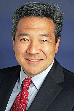 The Case for Kevin Tsujihara: Can He Take Warner Bros. Into the Digital Age?