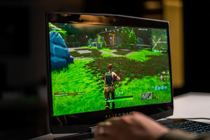 OLED laptops have returned, but read this before buying one