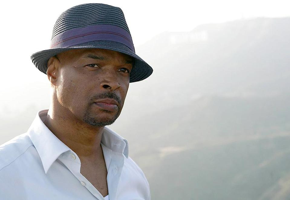 <p><b>Last TV Gig:</b> Damon Wayans has created and starred in several of his own television shows, including <em>Rodney</em> and <em>My Wife and Kids</em>.<br><b>Next Up:</b> Wayans will star in Fox's TV adaptation of <em>Lethal Weapon</em> as Roger Murtaugh. <br><br>(Credit: Richard Foreman/Fox)</p>