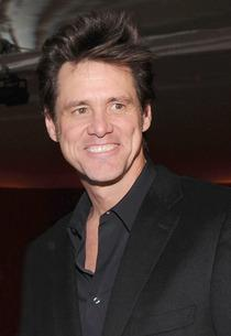 Jim Carrey | Photo Credits: Jamie McCarthy/Getty Images