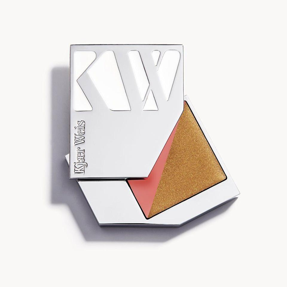 Flush & Glow Duo (Photo: Kjaer Weis)