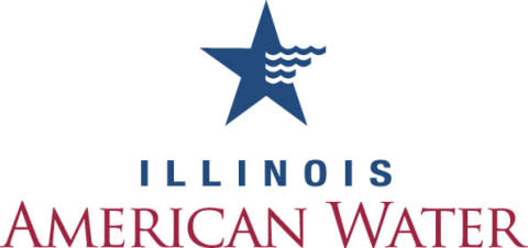 Illinois American Water Invests Over $3.7 Million in Alton District Wastewater System