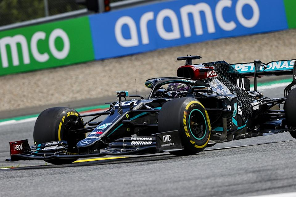 Who are the best British F1 drivers statistically?