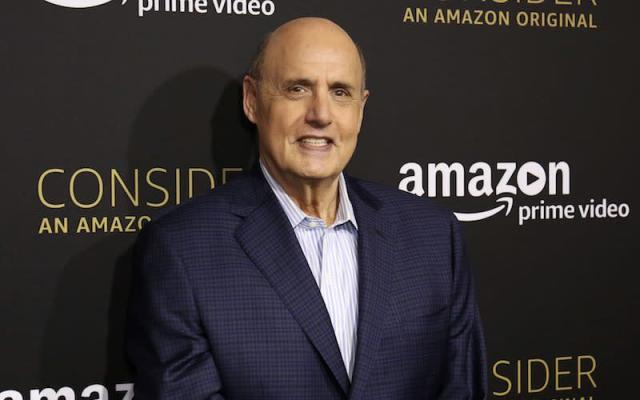 "<p>Jeffrey Tambor, 73, faces claims of inappropriate sexual behaviour after a transgender actress alleged he made lewd comments and sexual advances on a television set. <em>Transparent</em> co-star Trace Lysette <a href=""https://twitter.com/tracelysette/status/931366076209799168?ref_src=twsrc%5Egoogle%7Ctwcamp%5Eserp%7Ctwgr%5Etweet"" rel=""nofollow noopener"" target=""_blank"" data-ylk=""slk:put out a statement on Twitter"" class=""link rapid-noclick-resp"">put out a statement on Twitter</a> on November 16 where she claimed the actor saw her in a ""flimsy top and match short shorts"" when he allegedly stepped on her feet to prevent her from fleeing and <a href=""http://deadline.com/2017/11/jeffrey-tambor-sexual-harassment-claims-trace-lysette-transparent-actress-amazon-1202210145/"" rel=""nofollow noopener"" target=""_blank"" data-ylk=""slk:pressed himself ""back and forth"" against her body"" class=""link rapid-noclick-resp"">pressed himself ""back and forth"" against her body</a>. Lysette called for Amazon, the company producing the show, to drop Tambor from production, who have said <a href=""https://www.huffingtonpost.com/entry/trace-lysette-acuses-jeffrey-tambor-of-sexual-misconduct-on-transparent-set_us_5a0ef2d8e4b0dd63b1a9f4a7"" rel=""nofollow noopener"" target=""_blank"" data-ylk=""slk:they are investigating the allegations"" class=""link rapid-noclick-resp"">they are investigating the allegations</a>. The actor's former assistant, Van Barnes, also accused him of wrongdoing in early November, alleging Tambor made lewd comments, groped her and threatened to sue her if she said anything. <a href=""http://www.dailymail.co.uk/news/article-5064015/Former-assistant-accuses-Tambor-inappropriate-behavior.html"" rel=""nofollow noopener"" target=""_blank"" data-ylk=""slk:Tambor denied any wrongdoing"" class=""link rapid-noclick-resp"">Tambor denied any wrongdoing</a> by saying the former assistant was ""disgruntled"" and that he's ""appaulled and distressed by this baseless allegation."" In response to Lysette's claim, the actor told Deadline that while he can sometimes be ""volatile and ill-tempered,"" he has ""never been a predator."" On November 19, Tambor told Deadline he was leaving <em>Transparent</em> since it was <a href=""http://deadline.com/2017/11/jeffrey-tambor-leaving-transparent-sexual-harassment-allegations-amazon-jill-soloway-1202211711/"" rel=""nofollow noopener"" target=""_blank"" data-ylk=""slk:no longer the job he signed up"" class=""link rapid-noclick-resp"">no longer the job he signed up</a> for four years ago. Photo from The Associated Press. </p>"