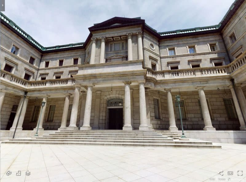 Japan's pioneer of big data predicts change in BOJ's approach on prices