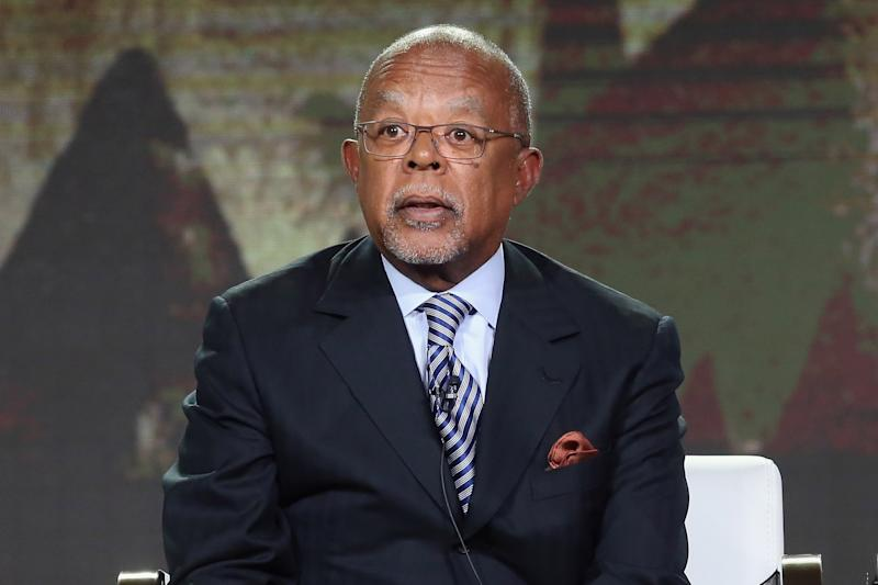 Henry Louis Gates Jr. on How Africa Has Always Been Ahead of Its Time
