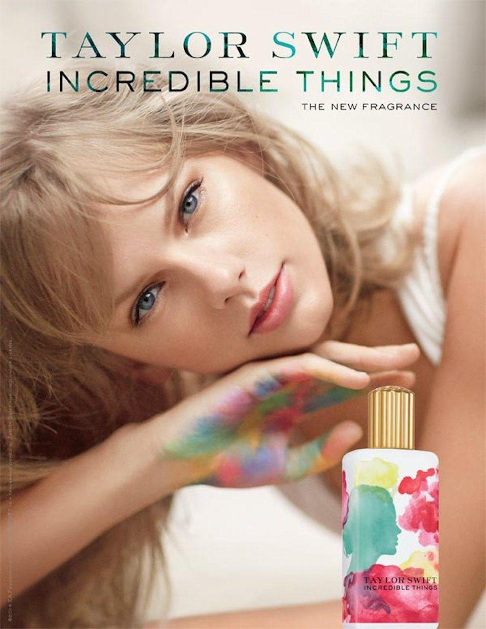 <p> Who is Picasso? Never heard of him. Taylor Swift's hand paint is the only art I recognize.</p>