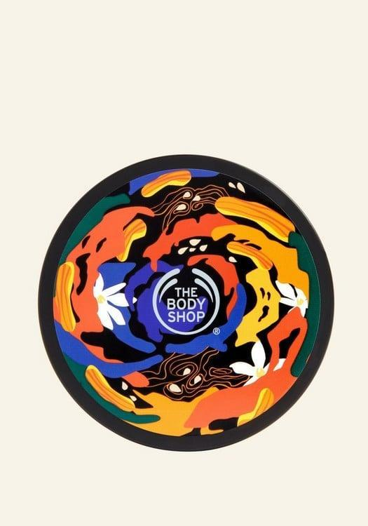 <p>You're known for being super warm and passionate, and not many things are warmer than the smell of pumpkin in the fall and winter months. <span>The Body Shop Vanilla Pumpkin Body Butter</span> ($21) is your perfect match.</p>