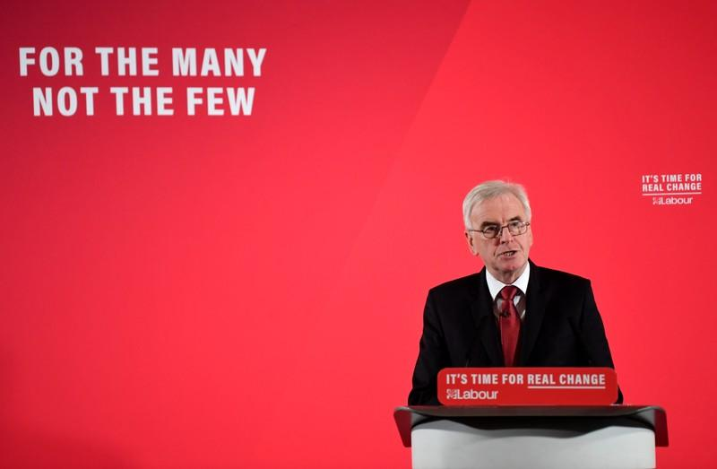 No one needs to be a billionaire, Labour Party says