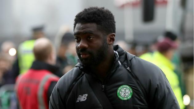 <p>Manchester City or Arsenal? Kolo Toure picks Carabao Cup champions</p>