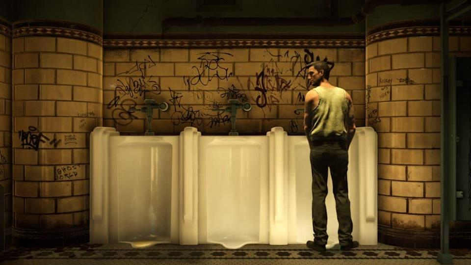 8 pioneering video games that broke new ground for LGBT representation