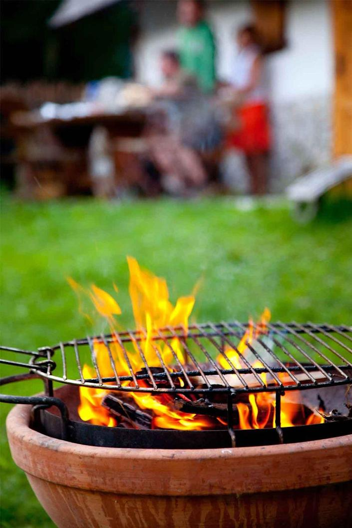 """<p>There's nothing more exciting than turning on the grill for the first time for the summer. Want to add something new to your grilling repertoire? Try out a few of these <a href=""""https://www.womansday.com/food-recipes/food-drinks/recipes/g1832/best-bbq-recipes-across-the-country/"""" rel=""""nofollow noopener"""" target=""""_blank"""" data-ylk=""""slk:classic barbecue dishes"""" class=""""link rapid-noclick-resp"""">classic barbecue dishes</a> that even picky eaters will devour.</p>"""