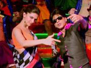 Bollywood's best 'item songs' of 2013