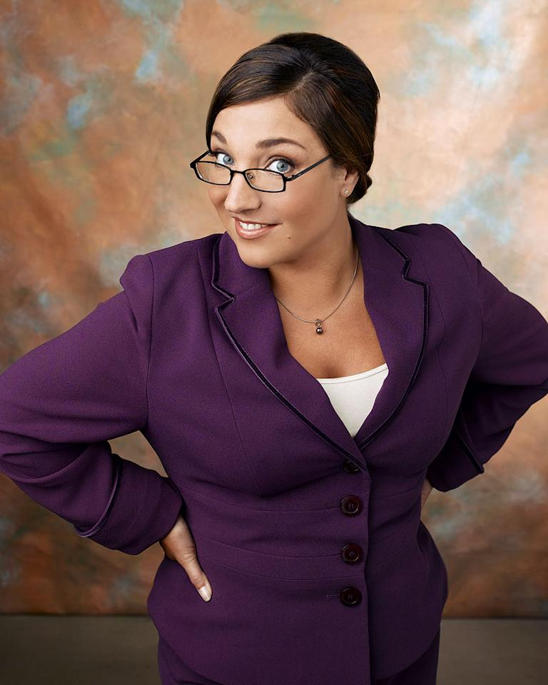 "<a href=""/supernanny/show/37328"">Supernanny</a>, airing on ABC."
