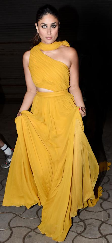 <p>Celebs at Miss India 2018 event </p>