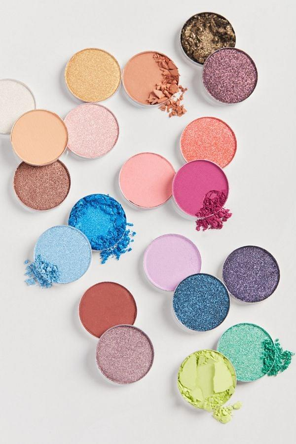 """<p>All the <b>Euphoria</b> characters love a colorful eye look, so this <a href=""""https://www.popsugar.com/buy/bh-cosmetics-Color-Festival-Eyeshadow-Palette-481796?p_name=bh%20cosmetics%20Color%20Festival%20Eyeshadow%20Palette&retailer=urbanoutfitters.com&pid=481796&price=20&evar1=fab%3Auk&evar9=46516221&evar98=https%3A%2F%2Fwww.popsugar.com%2Ffashion%2Fphoto-gallery%2F46516221%2Fimage%2F46516236%2Fbh-cosmetics-Color-Festival-Eyeshadow-Palette&list1=shopping%2Challoween%2Challoween%20costumes%2Ceuphoria&prop13=api&pdata=1"""" rel=""""nofollow"""" data-shoppable-link=""""1"""" target=""""_blank"""" class=""""ga-track"""" data-ga-category=""""Related"""" data-ga-label=""""https://www.urbanoutfitters.com/shop/bh-cosmetics-color-festival-eyeshadow-palette?category=party-outfits&amp;color=000"""" data-ga-action=""""In-Line Links"""">bh cosmetics Color Festival Eyeshadow Palette</a> ($20) is a must.</p>"""
