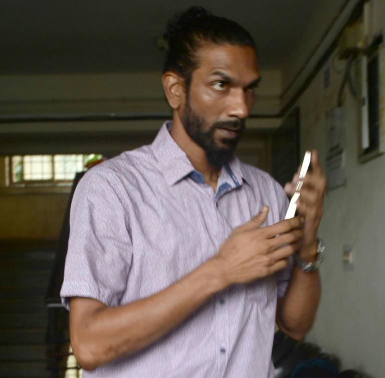 The Goa High Court ordered the maximum sentence against Samson D'Souza