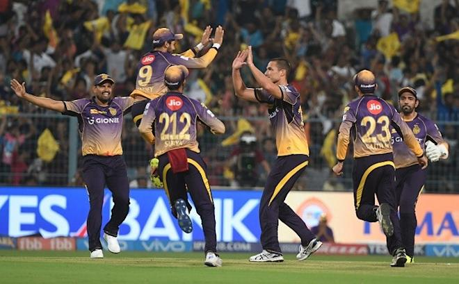 IPL 2017,IPL 2017 news, Nathan Coulter-Nile, KKR