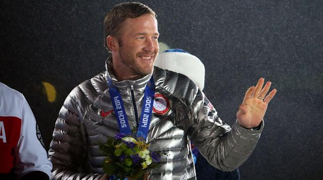 """<p>This will be the sixth straight Olympics Bode Miller has attended, only this time the six-time medalist will be in the commentary booth for NBC. </p><p>He officially retired in October and now <a href=""""https://aztechmountain.com/pages/teaming-up-with-bode-miller"""" rel=""""nofollow noopener"""" target=""""_blank"""" data-ylk=""""slk:works as the chief innovation officer"""" class=""""link rapid-noclick-resp"""">works as the chief innovation officer</a> for Aztech Mountain, a Colorado-based skiwear company. SI.com spoke with Miller about his new gig as an announcer, his thoughts on the upcoming Olympics, his Super Bowl pick and much more. </p><p>(<em>The following interview was lightly edited and condensed for clarity.</em>)</p><p><strong>Dan Gartland</strong>: <em>How helpful will your experience doing commentary for World Cup races be for you as you prepare to cover the Olympics with NBC?</em></p><p><strong>Bode Miller</strong>: It's critical, actually. It's not a terribly tough thing for me to figure out how to do but there's still a certain cadence to it. There's few things that it helps to be used to, like with the timing of things or when they talk in your ear while you're trying to talk. Those are all things that take a little getting used to, so it definitely helps.</p><p><strong>DG</strong>: <em><a href=""""https://www.usatoday.com/story/sports/olympics/2017/12/13/bode-miller-says-sochi-olympic-venue-hurt-his-medal-chances-2014/948718001/"""" rel=""""nofollow noopener"""" target=""""_blank"""" data-ylk=""""slk:You were critical of the venue in Sochi"""" class=""""link rapid-noclick-resp"""">You were critical of the venue in Sochi</a>. Do you think there will be anything about Korea and either the snow or the terrain there that will provide a challenge for the skiers at the Olympics?</em></p><p><strong>BM</strong>: That's really the crux of the whole thing. Skiing is full of that. There's always something that's problematic for one skier or another, or all of them, or one particular brand of ski. The number of """