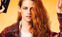 <p>The Angels go worldwide as we meet the next generation of Angels working for the mysterious Charlie. Kristen Stewart, Naomi Scott and Ella Balinska star. </p>