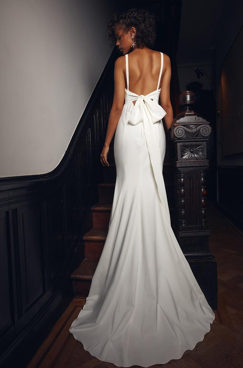 Top 2019 Wedding Dress Trends For Every Bride