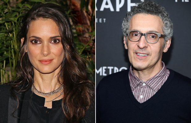 Winona Ryder, John Turturro and 5 More Cast in David Simon's HBO Miniseries