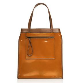 To Ebay Buy For On H Second — Chance Marni amp;m Your FcK1TJl