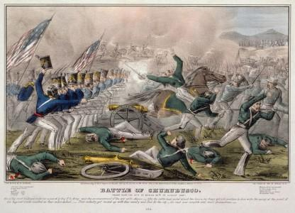 Battle_of_Churubusco