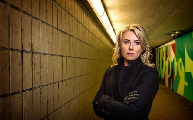 "Thursday 5 April The Investigator: A British Crime Story ITV, 9.00pm ""I have investigated some of the UK's most infamous crimes but I've never encountered anything as sinister as this,"" says cop turned investigative reporter Mark Williams-Thomas of this series in which he turns his attention to the disappearance of Polegate teenager Louise Kay in 1988. Which is quite a claim, coming as it does from the man who broke the Jimmy Savile story, among others. But when the Kay family turned to him for help after three decades of getting nowhere via the police, Williams Thomas says his own investigation turned up a great deal more than he was expecting, including links to a number of other missing persons cases and the possibility that he might have uncovered ""the undetected crimes of a serial killer who has got away with murder for decades"". In this first episode, though, the focus is firmly on the circumstances surrounding the disappearance of 18-year-old Louise, who was last seen driving towards Beachy Head after a night out clubbing in Eastbourne, East Sussex, with her best friend, and the fact that her distinctive gold and white Ford Fiesta also vanished that night without trace. Gerard O'Donovan The Cruise: Sailing the Caribbean ITV, 8.30pm More seaborne adventures for the cruise ship Royal Princess, this time as she embarks on an island-hopping tour of such Caribbean destinations as Grenada, the Bahamas and Antigua. If they can get into port, that is, as the ship's docking winches appear to have failed. Ho-hum. Civilisations BBC Two, 9.00pm David Olusoga takes the reins for a wide-ranging edition exploring how in West Africa, Central America and Japan, art left its own distinctive record of when some great civilisations of the 15th and 16th centuries came into contact for the first time. Indian Summer School Channel 4, 9.00pm The five British boys are now six weeks into their study programme at the Doon School in Uttarakhand, but it's not easy for them, especially Jack who finds there is a high price to pay for daring to do better than the others. Unsolved: The Man with No Alibi BBC One, 10.45pm; Wales, 11.15pm In the concluding part of this report exploring the July 2002 murder in Bournemouth of Korean student Jong-Ok Shin, Bronagh Munro examines the evidence that convicted Omar Benguit despite the absence of forensics linking him to the crime. GO Deep State Fox, 9.00pm This eight-part British spy thriller gets off to an action packed start, with Mark Strong convincing as ex-MI6 spook Max Easton, unwillingly forced out of retirement by a former intelligence chief in London. It's not long before he finds himself at the heart of a covert intelligence war and a conspiracy by powerful corporations to foment chaos and revolution in the Middle East. Silicon Valley Sky Atlantic, 10.15pm The popular HBO tech-comedy returns for a fifth series as, despite their record of failure (a video chat app that contravened privacy laws and a partner permanently sozzled in Tibet were just two of their problems), the team at Pied Piper look to be on the verge of success. As Richard's (Thomas Middleditch) decentralised internet concept approaches launch, there's ample funding for once and new offices. But the pressure to get things right begins to play on Richard's mind. GO Nanny McPhee (2015) ★★★☆☆ ITV2, 10.20am Emma Thompson wrote and stars in this sweet and old-fashioned fantasy film, based on Christianna Brand's Nurse Matilda books. She plays an old nanny who finds that the children of a widower (Colin Firth) are a challenge, even for her. Poised between Lemony Snicket and Mary Poppins, the film has moral messages to impart, but luckily not at the expense of an enjoyable, magical tale. Live and Let Die (1973) ★★★☆☆ ITV4, 9.00pm James Bond (Roger Moore) battles one of his more extraordinary opponents, Kananga (Yaphet Kotto), a Caribbean criminal mastermind masquerading as a Harlem drug baron. The film was given lukewarm reviews on its release, but this is Moore-era Bond at its preposterous best. Highlights include 007's voodoo snake ordeal and a thrilling speedboat chase through New Orleans. RocknRolla (2008) ★★★☆☆ 5STAR, 10.00pm After the dismal Revolver and Swept Away (which starred his ex-wife Madonna), Guy Ritchie attempts a return to Lock, Stock and Two Smoking Barrels-esque form with another testosterone-heavy, twisty tale set in London's underworld. The plot moves vaguely around the theft of a painting from a Russian mobster (Karl Roden) while getting tangled up in various sub-plots. Friday 6 April David Morrissey Credit: BBC The City & the City BBC Two, 9.00pm; Northern Ireland, 9.30pm ""I knew there was another city I dare not see… Just on the other side of where I was supposed to look."" So states Inspector Tyador Borlú (David Morrissey) midway through this engrossing adaptation of China Miéville's Borgesian novel, which achieves the apparently impossible by bringing a dense and clever book to brilliant, atmospheric life. Borlú, a detective with the Extreme Crime Squad in the rundown vaguely Eastern European city of Beszul, is handed the task of solving the murder of a foreign student. So far, so standard, but what unfolds turns out to be anything but as scriptwriter Tony Grisoni (Red Riding) expertly captures Miéville's vision of a world in which a city is divided not by a wall or barricade, but by blurred realities the populace is trained from birth not to see. Thus the two cities of Beszul and Ul Qoma coexist in the same space but without acknowledging each other, the town hall their only shared space. To look directly on the other city is to commit ""Breach"", bringing about the wrath of the secret police. Grisoni and director Tom Shankland build the tension inexorably as Borlú's world is slowly but surely upended. An absolute treat. Sarah Hughes Sounds Like Friday Night BBC One, 7.30pm The BBC's music TV revival didn't make a huge splash with its first series but it's still worth checking out, if only because co-host and Radio 1Xtra presenter Dotty is such a likeable presence. Tonight, she's on the road, while Greg James anchors from the studio. Professor Green, Snow Patrol and Years & Years perform. Have I Got News for You BBC One, 9.30pm The satirical quiz show returns for a 55th series, with captains Paul Merton and Ian Hislop joined by presenter Steph McGovern and comedian Josh Widdicombe; Jeremy Paxman hosts. The Graham Norton Show BBC One, 10.35pm In an era when the talk show appears tired somehow Graham Norton manages to keep the format enjoyable. Tonight's episode, the first in a new series, sees husband-and-wife team Emily Blunt and John Krasinski discuss their horror A Quiet Place. Front Row Late BBC Two, 11.05pm; N Ireland, 11.35pm Following the kerfuffle over its poorly received first series, the arts show returns with a rejigged format and Mary Beard in the presenter's chair. Informed debate is promised, although Beard has said that she won't simply replicate the notoriously combative Newsnight Review. SH BBC Young Musician 2018 BBC Four, 7.30pm The contest kicks off at the Royal Birmingham Conservatoire's new concert hall. Presenter Josie d'Arby is joined by 1998 finalist Alison Balsom as we meet the final five: violinists Elodie Chousmer-Howelles and Stephanie Childress, double bassist Will Duerden, guitarist Torrin Williams and cellist Maxim Calver. The judges are double bassist Leon Bosch, classical guitarist Miloš Karadaglić, violinist and previous Young Musician of the Year winner, Jennifer Pike. Composer Kerry Andrew and the contestants will perform works by Bach, Brahms and Stravinsky. The Nineties Sky Arts, 9.00pm There's nothing like seeing the decade you came of age in co-opted for nostalgic TV to make you feel old, but for those who can bear seeing their youth dissected Sky Arts at least does it well. Tonight's second episode continues the focus on the decade's TV with The Sopranos and Seinfeld under discussion. SH Fury (2014) ★★★★★ 5STAR, 9.00pm David Ayer's study of the habits and habitats of the American killer male is an astonishing, stirring drama. It's Germany 1945, and Sgt Don ""Wardaddy"" Collie (Brad Pitt) and his team are grinding towards Berlin in a battered M4 Sherman tank. There is no rescue mission, just an agonising rumble from one brush with death to the next. The set-piece battles are gripping, and the raw terror of war is blasted home. Four Weddings and a Funeral (1994) ★★★★☆ Film4, 9.00pm The best of Richard Curtis and Hugh Grant's romcoms about awfully nice chaps dithering over frightfully pretty girls. Grant plays bumbling Charles, who, ah, er, can't tell what's, um, going on between him and the scrummy Carrie (Andie MacDowell), who he keeps, gosh, bumping into at weddings. It's aged pretty well and certainly knocks spots off Love, Actually. Lawless (2012) ★★★☆☆ Channel 4, 12.45am An adaptation of the historical novel The Wettest County in the World, John Hillcoat's Prohibition-era western follows three brothers (played by Tom Hardy, Shia LaBeouf and Jason Clarke), who do a tidy business distilling and selling illegal moonshine whiskey. It's an oddly affectionate clan portrait – the violence the brothers mete out is implicitly forgiven – but the period detail is well observed. Saturday 7 April Saturday night fever: Declan Donnelly presents from Orlando Credit: Rex/Shutterstock Ant & Dec's Saturday Night Takeaway ITV, 7.00pm It can't be easy hosting a show as exuberant as Saturday Night Takeaway on your own but Declan Donnelly made a solid if understandably restrained go of it last week. He ensured that the light entertainment series proceeded pretty much as normal in the absence of long-time work partner Ant McPartlin, whose travails were sensibly referenced only in very brief passing (""I've got twice the amount of work to do,"" Donnelly noted at one point before mock-berating the production crew that ""I'll have to do it myself, like everything else around here this week""). That said, this final episode ups the ante as Donnelly takes the show on the road to the Universal Orlando Resort in Florida. Once there we're promised a ""super-sized"" edition featuring stunts, surprises and ""extra-special"" guests. No word yet as to who those guests will be but expect Donnelly to continue making the best of a difficult situation, buoyed by extra support from Scarlett Moffatt, who is in charge of ensuring that the Place on the Plane winners have a wonderful time, and Stephen Mulhern, who has the possibly less than enviable task of explaining In for a Penny to an American audience. Sarah Hughes Premier League Football: Everton v Liverpool Sky Sports Main Event, 12.30pm Tired, perhaps, from their Champions League quarter-final first leg against Man City, Liverpool face their bitter local rivals Everton at Goodison Park. The home side, who've won three of their last six games, haven't beaten Liverpool since October 2010, when Tim Cahill and Mikel Arteta gave them a 2-0 victory. Premiership Rugby Union: Bath v Leicester Tigers Channel 5, 1.30pm Time was when Bath and Leicester were the titans of English rugby. Currently they are fifth and eighth in the league, respectively. In September, Bath claimed a 27-23 win at Welford Road, as they held on for their first away win at Leicester since 2003, ensuring an unhappy return for George Ford against the club he left in the summer. The two sides also met in the Anglo-Welsh Cup at the Recreation Ground in November, where Bath also emerged victorious, beating Leicester 33-31 on that occasion. Premier League Football: Manchester City v Manchester United Sky Sports Main Event, 5.30pm What better way for Pep Guardiola's Manchester City to clinch the title than by beating second-placed Manchester United at the Etihad Stadium. Sixteen points ahead of them in the table, City have been formidable this season, winning 27 of the 31 league games they've played. One of those victories came at Old Trafford, with a goal from Nicolas Otamendi giving City a 2-1 victory when these sides met in December. Britain's Most Historic Towns Channel 4, 8.00pm Alice Roberts is our guide for this new six-part series, which sees her search the UK for the places that best sum up an historical era. The first era is Roman Britain, so Roberts heads to Chester, where she abseils down walls, hunkers in caves and uncovers the truth about the city. Casualty BBC One, 8.20pm The medical drama's storyline about Dylan's (William Beck) alcoholism continues to be sensitively handled as the medic's ex-wife Sam (Charlotte Salt) worries about whether she can help him. Meanwhile, Ethan (George Hardy) struggles with his own demons as he realises that a patient is related to his brother's killer. The Voice UK: Live Final ITV, 8.30pm Every reality TV idea has an allotted shelf life and it's hard not to feel that musical talent contests have come to the end of their run. For those who disagree, The Voice UK's grand finale is here and the final four battle it out for public approval. Below the Surface BBC Four, 9.00pm & 9.45pm BBC Four's latest Scandi drama started off tensely but like its predecessor, Modus, it has gone on to become ever more ludicrous. Now it's the final two episodes, and Philip Norgaard (Johannes Lassen) faces off against Mark (Jakob Oftebro), the man behind the hostage crisis. Much heartfelt talking follows, although you may end up feeling more sympathetic towards the damaged Mark than the chilly Norgaard. Pearl Jam: Let's Play Two Sky Arts, 9.00pm When is a music documentary not a music documentary? When it's also a sports film. This exuberant film, which was made following the Chicago Cubs' victory in baseball's World Series in 2016, follows die-hard Cubs fan and Pearl Jam lead singer Eddie Vedder as he cheers on his team during their championship run while also preparing the band for two August shows at the team's Wrigley Field Stadium. The result is an affectionate portrait of the singer as fan. SH Troy: Fall of a City BBC One, 9.10pm David Farr's epic series reaches its climax with the arrival of the most famous horse in history. After an uninspiring start, Troy has picked up in recent weeks and the final episode is a well-handled tale of betrayal and death. It's a curate's egg of a series, let down by poor casting. SH X-Men (2000) ★★★★☆ Film4, 7.00pm Bryan Singer directs an all-star cast that includes Patrick Stewart, Hugh Jackman, Ian McKellen and Halle Berry, in the first of the X-Men franchise. A group of mutants must decide whether to side with Professor Xavier (Stewart) or the evil Magneto (McKellen) in what is a solid opening to the series and which paved the way for plenty of big-budget sequels. This is followed by X-Men 2 and X-Men 3 at 9.00pm and 11.35pm respectively. Legend (2015) ★★★☆☆ Channel 4, 9.00pm Tom Hardy gives a solid, convincing performance as east London gangster Reggie Kray but his caricatured portrayal of twin brother Ronnie lets him down, and this inconsistency leads to an entertaining though muddled film. Emily Browning, however, gives just the right mix of defiance and despair as Frances Shea, Reggie's put-upon wife. Watch out for some particularly gory scenes. Lethal Weapon 2 (1989) ★★★☆☆ ITV4, 9.05pm Mel Gibson sports his signature Eighties mullet in the second film of this daft-but-fun action franchise. LAPD officer Riggs (Gibson) teams up once again with his partner Murtaugh (Danny Glover) to track down a band of South African criminals while protecting a painfully frenzied witness (Joe Pesci). Naturally, the pair find themselves drawn into violent action sequences orchestrated by stereotypical bad guys. Sunday 8 April Hostess with the mostest: Catherine Tate presents the awards Credit: ITV The Olivier Awards 2018 ITV, 10.20pm Last year, Harry Potter and the Cursed Child swept the board with nine Olivier Awards, something that looked impossible to top. But then came Lin Manuel Miranda's blockbuster musical Hamilton, whose West End run has received reviews every bit as rapturous as those from its Broadway debut. The show has a record-breaking 13 nominations, which it is thought will be translated into awards. After being snubbed for Jerusalem, Jez Butterworth will surely be rewarded for his equally magisterial play The Ferryman (its eight nominations include best play and best director for Sam Mendes), while contenders in the acting categories include Bryan Cranston for Network, Andrew Garfield for Angels in America and Lesley Manville for Long Day's Journey into Night. Catherine Tate will be on hosting duties for the event at the Royal Albert Hall, which will, as usual, feature a crop of stellar performances; this one will include a special tribute to Joseph and the Amazing Technicolor Dreamcoat, which turns 50 this year. Let's hope the organisers bring together Josephs of the past for a big singalong: Jason Donovan, Phillip Schofield, Ian ""H"" Watkins and Lee Mead will all, one suspects, be available. Gabriel Tate Sex Robots and Us BBC Three, from 10.00am James Young, an amputee who created his own bionic arm, meets the people who design sex robots and hears about their plans for them, from being given to old people's homes to ""employment"" in brothels. But is it the harmless, even socially responsible pursuit thatthey claim? Formula 1: The Bahrain Grand Prix Sky Sports F1, 3.30pm After the Australian Grand Prix – in which Sebastian Vettel took advantage of a safety-car blunder to win under pristine Melbourne skies – attention turns to the second round of the season at the Bahrain International Circuit in Sakhir. Another blunder cost Lewis Hamilton on this circuit last year – this time it happened in the pit lane, with Vettel capitalising to win by 6.6 seconds. The Generation Game BBC One, 8.00pm How do you top last week's cavalcade of silliness in this rebooted game show? You rope in Danny Dyer to join Mel Giedroyc, Sue Perkins and panellists Melvin Odoom and Roisin Conaty for challenges that include cake decorating, balloon modelling and dancing the Argentine Tango. The Durrells ITV, 8.00pm In the fourth episode of the popular drama, Larry (Josh O'Connor) visits Athens with two oddly named guests – Captain Creech (James Cosmo) and Prince Jeejeebuoy (Tanmay Dhanania) – in tow. There, they offer advice to Gerry (Milo Parker), who is applying for a new school. Jesus' Female Disciples: the New Evidence Channel 4, 8.00pm For centuries, the birth of Christianity was regarded as a largely male affair, with women as only bit-part players. Now, Bible experts Helen Bond and Joan Taylor have discovered evidence that women were involved in everything from preaching and baptising to funding the movement as it grew. This absorbing documentary follows the historians' progress. Golf: The Masters Sky Sports Main Event, 8.00pm Prepare for a dramatic finale as this year's first Major – from the Augusta National in Georgia – concludes. Last year, Spain's Sergio Garcia won the coveted green jacket, beating Justin Rose in a tense play-off. Ordeal by Innocence BBC One, 9.00pm Sarah Phelps's splendid adaptation continues, as Arthur Calgary (Luke Treadaway) resolves to prove the truth about Jack Argyll's (Anthony Boyle) alibi by any means necessary. GT Folk Awards 2018 BBC Four, 9.00pm Mark Radcliffe and Julie Fowlis introduce highlights from this year's Radio 2 Folk Awards in Belfast. It features performances from Cara Dillon, Lankum and Eliza Carthy and the Wayward Band. The great Nick Drake will also be inducted into the Hall of Fame, his genius long-established, even if such recognition eluded him during his short life. Producer Dónal Lunny, meanwhile, receives the Lifetime Achievement Award for decades of tireless work promoting the renaissance in Irish music, plus The Armagh Pipers Club are presented with the Good Tradition Award. GT Emma (1996) ★★★★☆ BBC Two, 3.00pm Gwyneth Paltrow's American iciness melts in this deft adaptation of Jane Austen's classic comic romance. She is Emma Woodhouse, spoilt, charming and an inveterate meddler. Only Mr George Knightley (Jeremy Northam) dares challenge her behaviour – but what are his motives? A clever film with a superb supporting cast, including Toni Collette, Alan Cumming and Ewan McGregor. United 93 (2006) ★★★★☆ Sky Cinema Greats, 9.55pm Director Paul Greengrass's boneshaking, real-time take on the final hours of the United Airlines plane whose passengers rebelled against their hijackers on September 11, 2001 feels uncomfortably realistic. Greengrass, whose signature rapid cutting made the second and third Bourne films so exciting, proves expert at handling the most infamous atrocity of modern times with intelligence and sobriety. Tinker Tailor Soldier Spy (2011) ★★★★☆ Channel 4, 11.00pm This superb adaptation of John le Carré's brilliant, intricate Cold War spy novel is a triumph. The espionage drama follows the hunt for a Soviet double agent at the top of the British secret service, with Gary Oldman spearheading the excellent ensemble cast, which includes Colin Firth, Tom Hardy, John Hurt and Benedict Cumberbatch. It's funny, seductive and suspenseful. Monday 9 April I spy: a recruit sees if she's got what it takes to be an SOE agent Credit: BBC Secret Agent Selection: WW2 BBC Two, 9.00pm Not unlike Channel 4's SAS: Who Dares Wins and BBC Two's Astronauts: Do You Have What It Takes?, this absorbing new series puts a group of recruits through a series of gruelling physical and psychological challenges to see if they could make the grade as a secret agent according to an established selection test used during the Second World War. This test was used by the Special Operations Executive (SOE) to determine whether recruits from many different walks of life would be capable of being dropped behind enemy lines and surviving as a covert officer with a brief to cause the maximum disruption possible to the enemy in the territory. As with the original SOE, the 14 candidates come from diverse backgrounds (among them a research scientist, a property developer, former police officer, a drag act performer, a retired investment banker and an Army veteran). In the opening episode, they undergo the initial four-day assessment at a remote Scottish country-house estate. The aim is to winnow out weakness and determine who should win a place on the advanced, and suitably terrifying, course in assassination, sabotage and covert intelligence techniques. Gerard O'Donovan Famalam BBC Three, from 10.00am After a successful pilot last year, Vivienne Acheampong, Gbemisola Ikumelo, Roxanne Sternberg, Tom Moutchi and John MacMillan return with more culturally skewed sketches. Once again, they feature William and Funke's raunchy chat show, misunderstood superhero Eclipse, Croydon's voodoo practitioner Professor Lofuko, and a version of Midsomer Murders. 800 Words BBC One, 2.15pm If you like The Durrells you will definitely want to watch hit Australian comedy drama 800 Words. This gently funny series follows George (Erik Thomson), a widower, who horrifies his teenaged children when he moves the entire family to a remote seaside town in New Zealand. Springtime on the Farm Channel 5, 8.00pm This is the first of five shows this week celebrating the ""great British farmer"", with the help of Yorkshire Vet stars Peter Wright and Julian Norton, Adam Henson of Countryfile and Springwatch's Lindsey Chapman. In this programme, they explore how to cope with the stresses of lambing. MasterChef: The Finals BBC One, 9.00pm Oodles of challenges lie ahead for the remaining amateur chefs in the final week, which takes them as far afield as Peru ahead of Friday's concluding cook-off. First, though, they're off to North Yorkshire to cater a country-house lunch for local grandees and farmers. Lisbon: An Art Lovers' Guide BBC Four, 9.00pm Having covered Barcelona, St Petersburg and Amsterdam in their first series of city-break guides, historian Dr Janina Ramirez and art critic Alastair Sooke jet off to explore three less obvious, art-rich destinations. Beirut and Baku are perhaps the more intriguing but it opens in Lisbon, which built up its art reserves during the centuries Portugal was part of one of the world's great empires, and currently boasts one of the hottest contemporary art scenes in Europe. GO Marcella ITV, 9.00pm This drama's been a little less fraught the second time round but Marcella still pushes the boundaries of credibility. In this concluding part, the heroine (Anna Friel) tracks down the killer, only to suffer one of her unfortunate episodes. GO The Core (2003) ★★★☆☆ Film4, 6.25pm Rome starts to crumble, the Golden Gate Bridge in San Francisco collapses and pigeons go mental in Trafalgar Square. Something is obviously amiss, and this time it isn't climate change. In fact, the Earth's core has stopped rotating and a team of scientists has to build a special burrowing machine to start it spinning again. Hilary Swank, Stanley Tucci and Aaron Eckhart do their best, but the excitement is intermittent. The Emoji Movie (2017) ★☆☆☆☆ Sky Cinema Premiere, 6.30pm In this animated comedy set inside a smartphone, Gene (voiced by T J Miller), an emoji with multiple facial features, sets out on a quest to be like his colleagues who have only one. He does so with the help of apps like Spotify and Candy Crush. Sadly, the result is so horrendous that there aren't enough Patrick Stewart-voiced emojis in the world to express what an ugly, artless exercise this is. Triple 9 (2016) ★★★☆☆ Film4, 9.00pm A gang of criminals and corrupt cops plan to kill a police officer in order to pull off their biggest heist yet in John Hillcoat's crime thriller. There is a lot to like here: a big opening and a strong cast (with Kate Winslet, Gal Gadot, Anthony Mackie and Chiwetel Ejiofor among them). But it feels like fragments of a great crime drama are missing; it's enthralling up close, but then the big picture isn't complete. Tuesday 10 April Back to school: Mark, who has two sons with autism Credit: Channel 4 Class of Mum and Dad Channel 4, 8.00pm Another week, another Channel 4 series about education. Hold off on the black marks, however, because this one is pretty good. The premise is simple: Blackrod Primary School just outside of Bolton has thrown open its doors to a class made up of pupils' parents (and one grandparent). They've agreed to go back to school for the summer term to see what modern education is really like, sports day, Sats tests and all. Naturally, its harder than many of them were expecting – 36-year-old decorator Jonny states early on that he thought he'd be able to slope off for a swift cigarette break rather than having to adhere to strict class rules – but there are some touching stories amid the more obvious moments. Most notably, this opening episode focuses on two parents with challenging home lives – Julia, who is raising her 10-year-old cousin Asha after Asha's mother died, and Mark, who has two autistic sons. While the parents' travails are interesting, the children are the real scene-stealers, however, from those delighted that their mothers and fathers are taking part to those who are more sceptical. The pair of five-year-olds who spend their time corpsing in front of the camera are particularly endearing. Sarah Hughes Champions League Football: Manchester City v Liverpool BT Sport 2, 7.45pm The Etihad Stadium is the setting as City and Liverpool fight it out for a place in the semi-finals. Liverpool have the advantage following a 3-0 win at Anfield in the first leg. This Time Next Year ITV, 8.00pm Davina McCall returns with another set of heart-tugging stories of people attempting to transform their lives over the course of a year. First up are two new parents who dream of making life wonderful for their baby girl who has been deaf since birth and a couple desperate to start a family. Come Home BBC One, 9.00pm Danny Brocklehurst's claustrophobic family drama comes to a head as we flashback to find out exactly what went wrong in Greg (Christopher Eccleston) and Marie's (Paula Malcomson) marriage. Hospital BBC Two, 9.00pm The engrossing fly-on-the-wall medical series continues with Nottingham University Hospitals Trust struggling to cope with the new NHS ruling regarding the cancellation of all non-urgent surgery. The episode focuses on Val, a 55-year-old with mouth cancer whose surgeon is desperately trying to ensure that her operation goes ahead. Here and Now Sky Atlantic, 9.00pm With only two episodes left to go, Alan Ball's family drama continues to tread water in the most frustrating ways. On paper, there are a whole bunch of interesting stories in the mix, from Kristen's (Sosie Bacon) possible relationship with Navid (Marwan Salama) to Ramon's (Daniel Zovatto) continuing visions, but the problem is nothing much happens with any of them as each story moves on only incrementally each week. In this episode, Audrey (Holly Hunter) finally turns the tables on the perpetually smug Greg (Tim Robbins). Cunk on Britain BBC Two, 10.00pm; NI, 11.15pm Diana Morgan's pitch-perfect send-up of history programmes moves to the Tudor era and beyond as Cunk takes on Henry VIII, aka ""The kingiest king who kinged over Britain"" before giving us her unique perspective on ""Bloody"" Mary Tudor (""horrible like the drink"") and Elizabeth I. SH Divorce Sky Atlantic, 10.10pm The acerbic Sarah Jessica Parker sitcom has been firing on all cylinders throughout its second series – possibly because it's more interesting watching Frances (Parker) and Robert (the excellent Thomas Haden Church) navigate life after divorce than it was watching them get there. Here, Frances tries to make a new contact in the art world. SH Speed (1994) ★★★★☆ Film4, 9.00pm ""There's a bomb on the bus!"" is the most famous line and basically the entire plot of one of the best action thrillers of the Nineties. The sizzling chemistry between LAPD Swat specialist Jack Traven (Keanu Reeves) and passenger Annie Porter (Sandra Bullock) sexes up the exhilarating action scenes, while Dennis Hopper is fantastically unhinged as a revenge-driven, retired bomb squad member turned terrorist. Fast & Furious 7 (2015) ★★★☆☆ ITV2, 9.00pm Paul Walker was killed in a car crash part-way through making this film so it was completed with the help of his two younger brothers and some subtle computer graphics. The good news is that this is the best film in the franchise and does justice to Walker. It isn't polished blockbuster film-making – though if it was, it wouldn't be Fast & Furious. But it speaks straight to your adrenal glands. The Witches of Eastwick (1987) ★★★☆☆ Syfy, 9.00pm It is remarkable that director George Miller's daft, unfettered romp of a film works at all. But, thanks to Jack Nicholson's delicious overacting as Daryl Van Horne, a manic gentleman who closely resembles the devil, and the three gorgeous, single small-town friends, Alexandra (Cher), Jane (Susan Sarandon) and Sukie (Michelle Pfeiffer), who vie for his debased attentions, it somehow does. Wednesday 11 April Family ties: Edgar Ramirez and Penelope Cruz Credit: BBC The Assassination of Gianni Versace: American Crime Story BBC Two, 9.00pm It's been fascinating to discover the ""true"" story behind the 1997 murder of fhion designer Gianni Versace in Ryan Murphy's glitzy drama, which has expertly depicted the inner world of the perpetrator, a Walter Mitty-style serial killer called Andrew Cunanan (a career-defining role for Darren Criss). This episode, however, has a mid-series lull about it as Cunanan ascends to the higher echelons of gay society, shaping himself meticulously into the posh, preppy eye-candy who saw a sugar daddy (or two) as his way to the top. Elsewhere, the Versace siblings return at last. Gianni (Edgar Ramirez), now in failing health decides to champion his insecure sister Donatella (Penélope Cruz in a frightful wig) and turns her into both designer and muse. Despite a lack of characters to root for – the Versaces' moments of vulnerability dissolve into tedious histrionics and are eclipsed by Cunanan's cold-blooded machinations – it's all quite a fabulous mix of fashion, high society and brutal murder, with some interesting commentary on homophobia in the Nineties as well. Vicki Power The Secret Helpers BBC Two, 8.00pm Watch and weep as timid elderly widow Lesley begins a new life as an out gay woman in this life-affirming docu-series. She's encouraged with warmth and wisdom by amateur ""sages"" from abroad, who talk to her secretly through a hidden earpiece. From World War to Cold War Yesterday, 8.00pm As the Second World War drew to a close, Churchill, Stalin and Roosevelt met at Yalta in the Crimea to broker post-war peace. This brisk two-part documentary raids the archives for clips and letters from those who attended, and gathers experts and relatives – including FDR's grandson – to investigate power plays by Stalin that wrong-footed his Allied counterparts. It's a detailed look at how and why the compromises reached at Yalta were quickly cast aside. Bacchus Uncovered: Ancient God of Ecstasy BBC Four, 9.00pm Historian Bettany Hughes continues to explore ancient civilisations, moving on to Bacchus, the Roman god of wine. Hughes's odyssey starts under the City of London, where an 1,800-year-old Roman temple to Bacchus was discovered less than 100 years ago, and takes her to Greece, the Middle East and the Caucasus to explore the god's roots and influence. VP Benidorm ITV, 9.00pm Fluffy as candyfloss, this lewd seaside comedy provides some fun, particularly in the retro casting of stars of yesteryear. This week, an exuberant Sammy (Shane Richie) tries to persuade Monty (John Challis) that, after his successful comeback gig, he is ready for an evening slot. One Born Every Minute Channel 4, 9.00pm This feelgood documentary series brings more poignant tales from a Birmingham labour ward. This week we meet Chantell, about to deliver her third child, who regales us with a moving story of how parenthood with partner Phil has healed the wounds of a traumatic past. First Dates Channel 4, 10.00pm The thoughtful dating show pairs up four more couples, but the road to love is bumpy – septuagenarian Deanna finds her date more interested in the waiter than her. More promising is the match between Bianca and Teza, who allow their vulnerabilities to show. VP The Thin Red Line (1998) ★★★★☆ Sky Cinema Greats, 3.10pm This lyrical Second World War drama, directed by Terrence Malick, tells the story of a group of young US soldiers fighting the Japanese for control of the island of Guadalcanal. Full of stars such as Sean Penn and George Clooney, it struggles with its own battle to squeeze in so many characters but is still an atmospheric meditation on the nature of war. Nick Nolte and Adrien Brody also star. The Remains of the Day (1993) ★★★★☆ Sony Movie Channel, 3.55pm The success of Merchant Ivory's adaptation of Kazuo Ishiguro's Thirties-set novel, a well-observed study of regret, is built around its perfectly cast leads: Anthony Hopkins as James, the butler to the doltish aristocrat Lord Darlington (James Fox) and Emma Thompson as a housekeeper who tries to draw him out of his sterile shell. Lush visuals give it an added richness. Transporter 2 (2005) ★★★☆☆ Film4, 9.00pm A martial arts action sequel, in which Jason Statham and Alessandro Gassman are the sporadically thrilling stars. Statham is Frank Martin, who accepts a job as chauffeur to Jack (Hunter Clary), the son of Miami's politician Jefferson Billings (Matthew Modine). But the local Colombian drug dealers aren't happy with his boss's efforts to clean up the city. Cue a kidnapping, and a potentially deadly encounter with a cocaine baron. Thursday 12 April Changing attitudes: Holly and Hollie Credit: BBC Living with the Brainy Bunch BBC Two, 8.00pm Enterprising, PR-conscious Ash Ali is headmaster of Chessington Community College, a fast-improving school with a few problem pupils. Among them are Jack and Hollie who, on the surface, are comically awful teenagers. Hollie gripes constantly, throws strops and storms out of classrooms if things aren't going her way. Jack is sullen, lazy and has clocked up 15 suspensions in the past year. It will come as no surprise to regular viewers of such documentaries that their behaviour is rooted in low self-esteem, although their parents unquestionably indulge their foibles. Ali's novel solution is to place Hollie with Holly, tapdancing head girl and gregarious boffin, and Jack with Tharush, a Sri Lankan immigrant by way of Italy, whose talents are only matched by his work ethic. Now that Jack and Hollie are in the bosom of new families for six weeks, it's hoped that a new environment, greater discipline and rigid routines will see their results improve and attitudes pick up. There are setbacks on the largely familiar narrative trajectory, but it's cast to perfection and, as a demonstration of the importance of parenting in academic achievement, the experiment gets an A-star. Gabriel Tate European Tour Golf: The Open de Espana Sky Sports Golf, 11.00am The opening day's play of the event from the Centro Nacional de Golf in Madrid, which was won by Andrew Johnston the last time it was held in 2016. War Above the Trenches Yesterday, 8.00pm This decent two-parter tells the story of the Royal Flying Corps and their battle to win control of the air in the First World War. Based on Peter Hart's book Bloody April, it draws affectingly on the testimony of veterans to show there was more to the Western Front than trench warfare. Civilisations BBC Two, 9.00pm The modern age draws closer, as Simon Schama tackles the theme of radiance, guiding us through Gothic cathedrals, Baroque Venetian masterpieces and dazzling Japanese woodblock prints. The Investigator: A British Crime Story ITV, 9.00pm The second real-life case of the series sees Mark Williams-Thomas investigating the 1977 murders of three women in Glasgow. The suspect is Angus Sinclair, who is currently serving a life sentence for killing two other women that same year. We hear from his ex-wife, and learn how he was a prime suspect but escaped charges for the first killings when key evidence went missing. Indian Summer School Channel 4, 9.00pm This diverting documentary series concludes with a Himalayan trek, a controversial article in the school newspaper and the GCSE retakes that were the goal of the entire enterprise. Will Alfie, Harry, Jack and co see their grades improve? Urban Myths: Marilyn Monroe and Billy Wilder Sky Arts, 9.00pm Sky Arts' boldly cast series of vaguely apocryphal tales from the pop-culture frontlines returns with a dispatch from the set of Some Like It Hot, the magnificent 1959 comedy that is almost certainly more fun to watch than it was to make. In this minor but entertaining reimagining, Tony Curtis (Alex Pettyfer) is threatening to cuckold Arthur Miller (Dougray Scott) by making off with Marilyn Monroe (Gemma Arterton), whose caprice, drinking and sensitivity is driving director Billy Wilder (James Purefoy) to distraction. GT Still Game BBC One, 9.30pm; BBC Two Wales, 10.00pm Justifying its prime-time BBC One slot, the Scottish sitcom bows out in triumph with a typically well-wrought farce involving a Hollywood stuntman, a disastrous driving lesson and romance for the widowed Isa (Jane McCarry). GT The Man with the Golden Gun (1974) ★★★★☆ ITV4, 9.00pm Christopher Lee steals the show as the titular assassin, Francisco Scaramanga, in this classic Bond adventure. Roger Moore's secret agent, in his second outing as 007, must pursue him, with the help of sidekick Mary Goodnight (Britt Ekland), to the villain's island lair in order to prevent him harnessing the power of the Sun for evil. The confrontations between Moore and Lee are easily the film's highlights. Swordfish (2001) ★★☆☆☆ TCM, 9.00pm The most often quoted bit of trivia about this film is that Halle Berry was paid an additional £500,000 to go topless. It's rather lucky she agreed because she's probably the most appealing aspect of this frenetic thriller. John Travolta and Hugh Jackman put on testosterone-fuelled displays as a morally dubious counter-terrorist agent and the hacker he blackmails into accessing billions of dollars of government money. Some Like It Hot (1959, b/w) ★★★★★ Sky Arts, 9.30pm When two musicians (Jack Lemmon and Tony Curtis) witness a mob hit, they flee the state disguised as women in an all-female band, but further complications arise in the form of demure ukulele player Sugar Kane, superbly played by Marilyn Monroe. Billy Wilder's classic comedy is effortlessly wacky and clever. Before, at 9pm, is Urban Myths, which imagines what happened on the set of this romcom. Friday 13 April Dishing out opinions: John Torode and Gregg Wallace Credit: BBC MasterChef: The Final BBC One, 8.30pm It has taken 25 episodes over seven weeks to whittle down the 56 amateur contestants to three finalists, and in the process, MasterChef 2018 has produced some of the best cooking – and some of the toughest competition – in the series' long history. (It has been running in one form or another since 1990; and since 2005 in, roughly, its current format with judges Gregg Wallace and John Torode presenting.) This last week has been no exception, with the finalists having to dig deeper than ever to produce the best dishes of their lives and some great moments – notably during the spectacular trip to South America when they met Peruvian superchef Gaston Acurio and took on a service at the fifth best restaurant in the world, the Central in Lima, under Michelin-starred maestro Virgilio Martínez Véliz. In the finale, it's all about who cooks the best food, though, as the final three return to the studio kitchen to undergo a test of culinary skills and nerve as they set about creating the most important three-course meal of their lives – in the hope of being judged worthy of a title that has launched many a great career: MasterChef champion. Gerard O'Donovan Chef's Table: Pastry Netflix, from today This mouth-watering spin-off from Netflix's popular global foodie series Chef's Table puts the focus entirely on sweet stuff, talking the cameras inside the kitchens of some of the world's best pastry chefs, among them Christina Tosi's Milk Bar in New York, Corrado Assenza's Caffé Sicilia in Noto, Sicily, Jordi Roca's El Celler de Can Roca in Girona, and Will Goldfarb's Room4Dessert in Bali. Lost in Space Netflix, from today Not so much a rerun as a spectacular new take on the classic Sixties sci-fi series about a family marooned in space when their ship runs into difficulty on their way to a new colony and crashes on an unknown and surprisingly hostile planet. There are plenty of thrills and impressive visual effects, and Toby Stephens and Molly Parker are excellent as the pioneering Robinson parents John and Judy, while Parker Posey is an enigmatic (and now female) Dr Smith. GO The City & The City BBC Two, 9.00pm; Wales, 9.30pm Cop thrillers don't come much more weirdly dystopian than China Miéville's award-winning 2009 novel and this ultra-stylish adaptation serves its source material very well. In episode two, Inspector Borlú (David Morrissey) ventures back across the border while investigating the murder of a foreign student. Episodes BBC Two, 10.00pm; Wales, 11.05pm Having overcome last week's unfortunate episode in this sitcom, Matt (Matt LeBlanc) is back on top and leveraging his spurt in the ratings for all it's worth, handing Sean (Stephen Mangan) and Beverly (Tamsin Greig) a welcome opportunity for escape. Lee and Dean Channel 4, 10.00pm More rough charm, as life gets complicated for Stevenage's very own Dumb and Dumber when Lee's (Miles Chapman) financial worries mount and Dean (Mark O'Sullivan) is persuaded to premiere his poetry at the local arts club. Front Row Late BBC Two, 11.05pm; Wales, 11.35pm Freedom of speech and censorship are under the spotlight as host Mary Beard and guests discuss Theatre Clwyd's production The Assassination of Katie Hopkins and former US Secretary of State Madeleine Albright's new book Fascism: A Warning. GO Alien: Covenant (2017) ★★★★★ Sky Cinema Premiere, 8.00pm The latest film in the Alien saga from Ridley Scott is arguably a mad scientist movie. It follows the crew of the colony ship Covenant (including Katherine Waterson) as they discover what they think is an uncharted paradise, but what they uncover a threat beyond their imagination. Michael Fassbender puts in a spectacular turn as kindly robot David and his twisted ""brother"" Walter. Invictus (2009) ★★★★☆ ITV, 10.45pm Following the death of Nelson Mandela's ex-wife Winnie last week, aged 81, here's Clint Eastwood's take on South Africa's World Cup victory in 1995. As the country emerges from apartheid, the newly elected President Mandela (an uncanny Morgan Freeman) sees the potential for the national rugby team, led by François Pienaar (Matt Damon), to be a catalyst for harmony. This is a polished and uplifting film. Monty Python Live at the Hollywood Bowl (1982) ★★★★☆ Gold, 1.40am Much like the Secret Policeman's Ball, this comedy performance film sees the Monty Python gang take to the stage, but this time they're in Hollywood. Among the sketches are the Silly Olympics, where athletes compete in absurd sports, The Lumberjack Song, and The Ministry of Silly Walks. This film also features Carol Cleveland in numerous supporting roles. Television previewers Toby Dantzic, Sarah Hughes, Gerard O'Donovan, Vicki Power and Gabriel Tate"