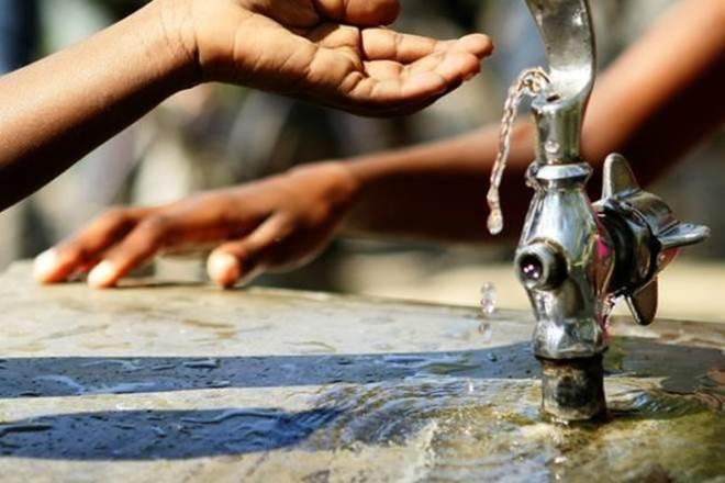 The key intervention has to be on reusing and recycling wastewater. (Representational image)