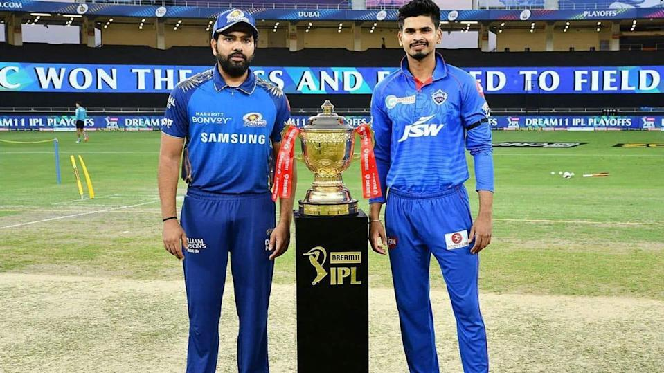 IPL 2021, MI vs DC: Here is the match preview