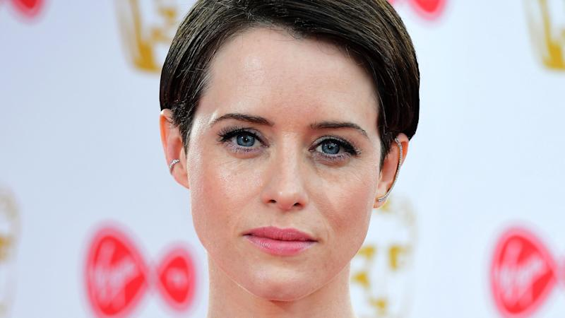 <p>HBO's fantasy blockbuster Game Of Thrones leads the way, while Claire Foy is nominated for her role in The Crown.</p>