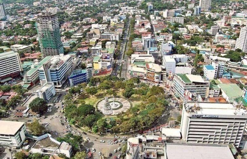 5 village chiefs in Cebu suspended for 6 months over SAP anomalies