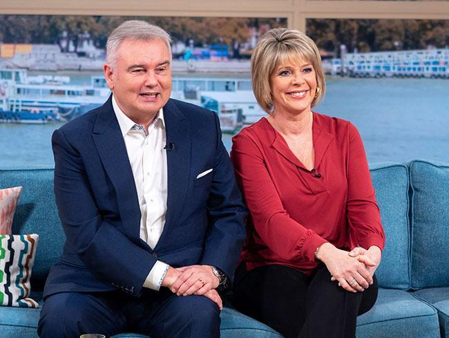 eamonn-holmes-ruth-langsford-this-morning