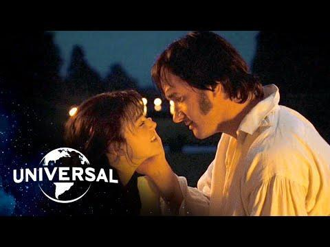 """<p>Based on the classic novel by Jane Austen, <em>Pride and Prejudice </em>reminds us that not all relationships are meant to be easy. When the wealthy Mr. Bingley and Mr. Darcy turn up in their neck of the woods, the lives of five sisters are forever changed.</p><p><a class=""""link rapid-noclick-resp"""" href=""""https://www.amazon.com/Pride-Prejudice-Keira-Knightley/dp/B000I9YLUI?tag=syn-yahoo-20&ascsubtag=%5Bartid%7C2139.g.34942415%5Bsrc%7Cyahoo-us"""" rel=""""nofollow noopener"""" target=""""_blank"""" data-ylk=""""slk:Stream it here"""">Stream it here</a></p><p><a href=""""https://www.youtube.com/watch?v=f4upyq5QztM"""" rel=""""nofollow noopener"""" target=""""_blank"""" data-ylk=""""slk:See the original post on Youtube"""" class=""""link rapid-noclick-resp"""">See the original post on Youtube</a></p>"""