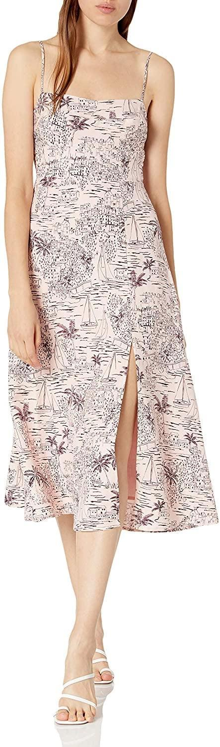 <p>This <span>ASTR the Label Keilani Dress</span> ($62, originally $118) will look good no matter what you style it with.</p>