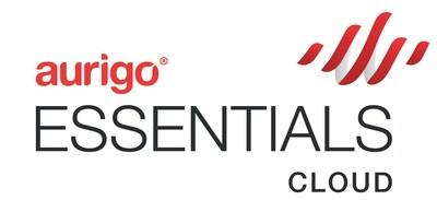 San Bernardino County, California Selects Aurigo Essentials Cloud