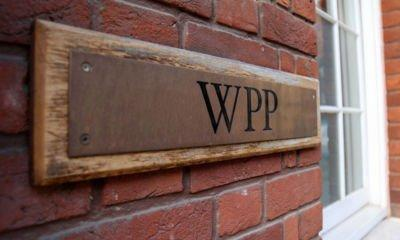 Ad giant WPP warns of increasing uncertainty over Brexit